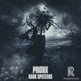 Dark Specters by Prodx mp3 download