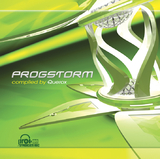 Progstorm 2 by Prog On Syndicate Rec. mp3 download
