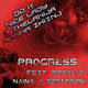 Progress Do It (feat. Royal-G & 12Patron)