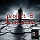 Project 8 Desolation