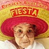 Fiesta by Project Blue Sun mp3 download