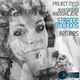 Project Mess Feat. Aleksandra Radosavljevic Strange Emotions Remixes