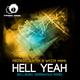 Project Subtek & Wezze Mnml - Hell Yeah