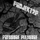 Projekt2p Pressure Pleasure