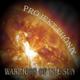 Projekt Phönix Warriors of the Sun