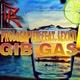 Prolosapien feat. Lexxxi Gib Gas