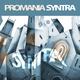 Promania Syntra