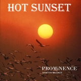 Hot Sunset by Prominence mp3 download