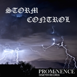 Storm Control by Prominence mp3 download