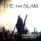 The 4am Slam by Prominence mp3 download