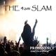 Prominence The 4am Slam
