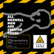 Propyleneglycol All Rowsell Men Are Created Equal