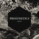 Prosthetics Origen