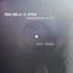Prostorija Za Otpad - Renatha(Remixes II)