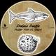 Protein People - Puffer Fish vs. Shark