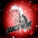 Proto X Dance Now