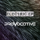 Provocative Electric EP