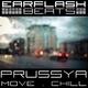 Prussya Move . Chill