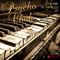 Self Destruction by Psycho Chok mp3 downloads