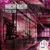 Hardcore Industry by Psycho Chok mp3 download