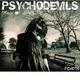 Psychodevils Army of Devil