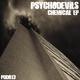 Psychodevils Chemical Ep