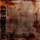 Psychodevils Demolition Ep