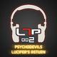 Psychodevils Lucifer's Return