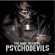 Psychodevils The Dark Sickness