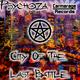 Psychoza City of the Last Battle