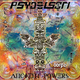Psydelson - Ancient Powers