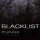 Psynexx Blacklist