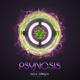 Psynosis Opus Allegro