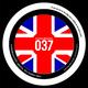 Psytox The London Fiber
