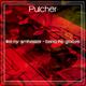 Pulcher Like My Synthesizer