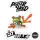Puller & Hoed - Get Crazy
