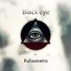 Pullsometro - Black Eye