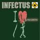 Pullsometro Infectus