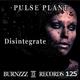 Pulse Plant Disintegrate