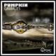 Pumpkin Gaviales