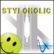 Punkbass Styloholic