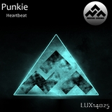Heartbeat by Punkie mp3 download