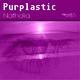 Purplastic Nathalia