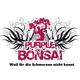 Purple Bonsai Weil ihr die Schmerzen nicht kennt