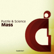 Puzzle And Science Mass