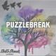 Puzzlebreak What Love