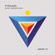Pyramid -  Shake Your Body Baby