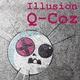 Q-Coz Illusion