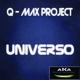 Q-Max Project Universo