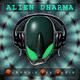Q.P.A. Alien Dharma